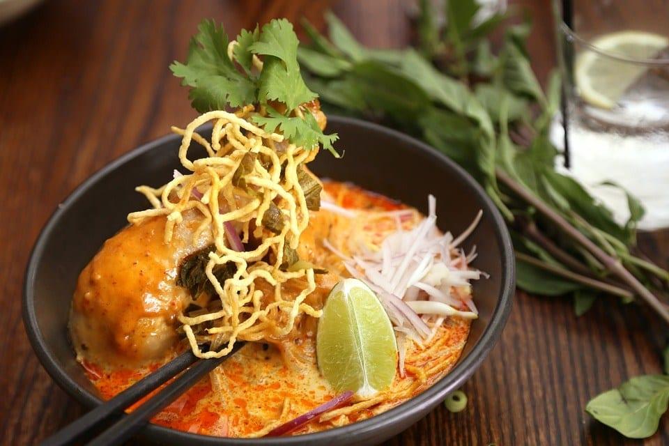 thai noodle 2996247 960 720