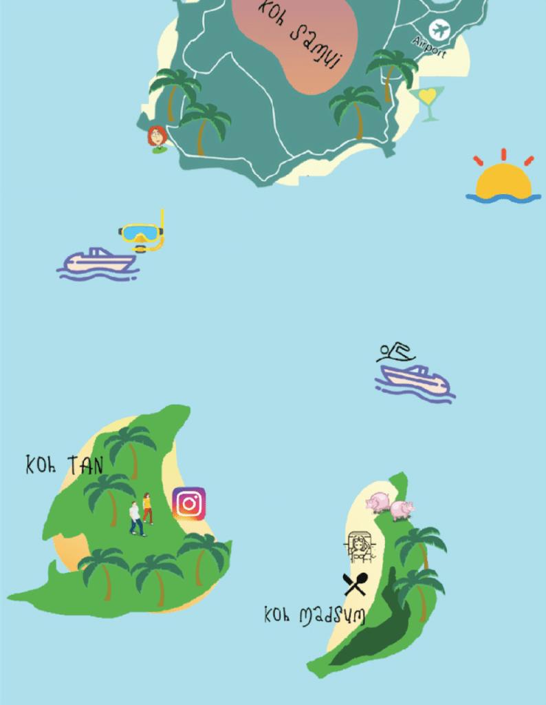 Pig island story5