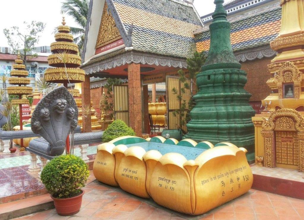 Wat Preah Ang Sang Tuk2