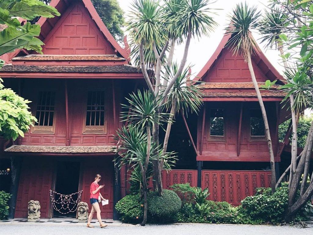 jimthompsonhouse