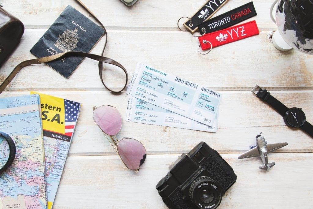travelplanning1