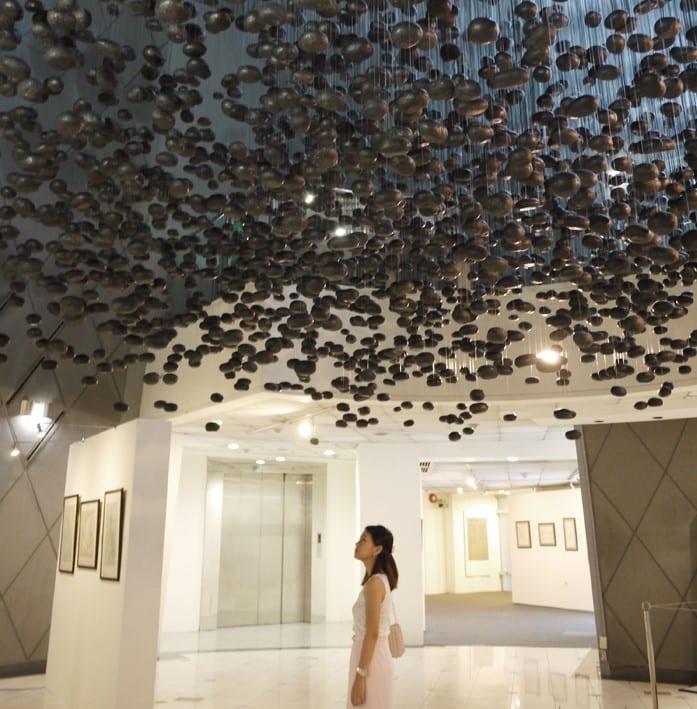 yuchengco museum philippine 13